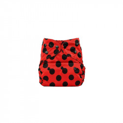 Bumberry  Pocket Diaper -...