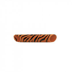 Bamboo  Speaker - Tiger