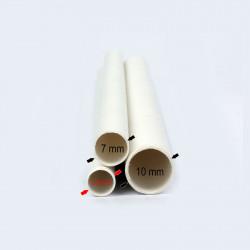 NOSTALGIA Paper Straws