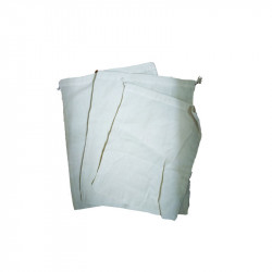 Fridge bag (set of 3)