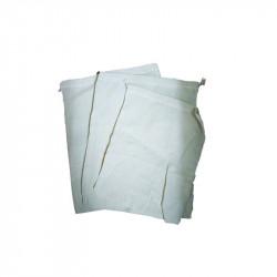 Fridge bag (set of 3)