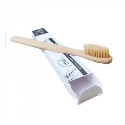 Bamboo Toothbrush - Standard