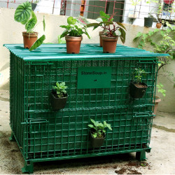 Aaditi -Community Composter