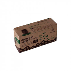 Compost Maker Brick -5kgs