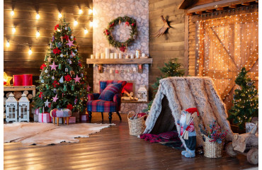 The Best Eco-friendly tips to Celebrate a Sustainable Christmas